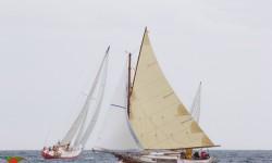 barche d'epoca 15