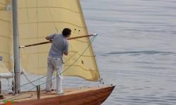 barche d'epoca 6