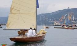 barche d'epoca 9