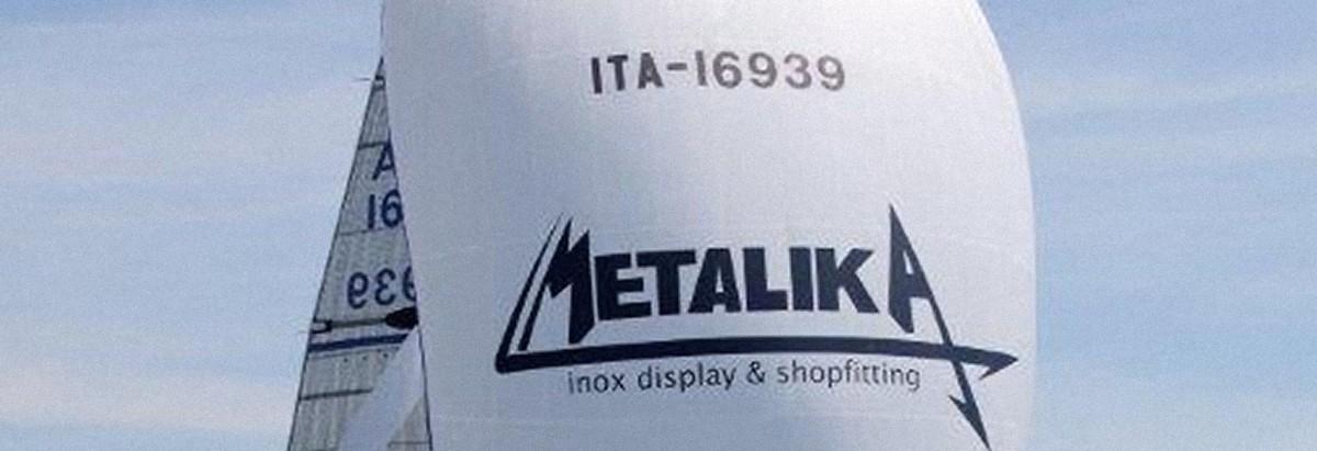 metalika